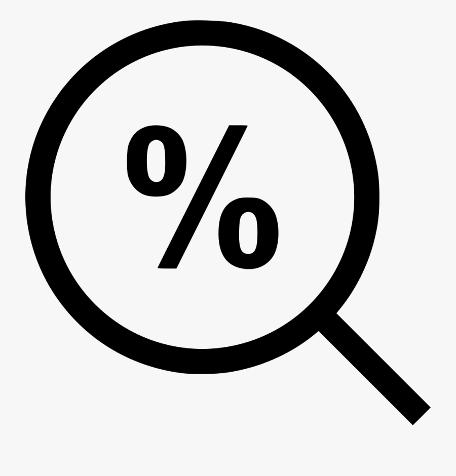 Best Rate Icon.