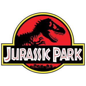 Details about Jurassic Park T.