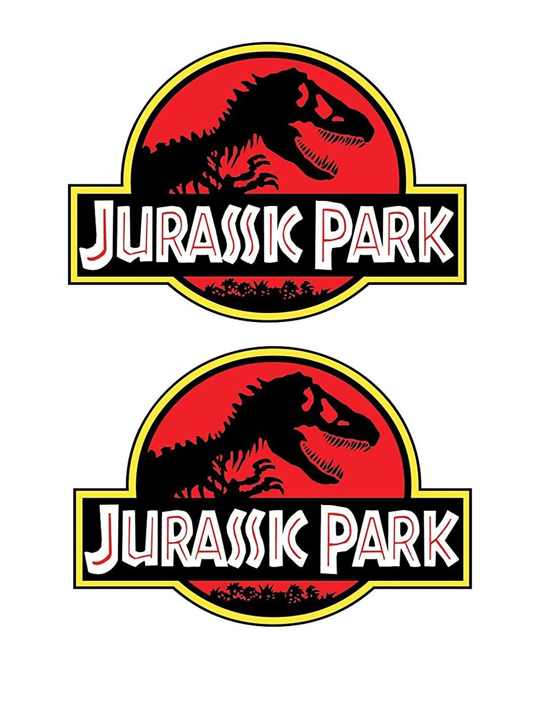 WSQ Jurassic Park 4\