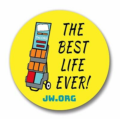 BEST LIFE EVER JW Coil Wrap Bracelet Black Jasper Custom.