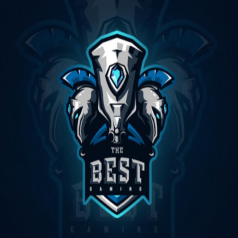 Best Design Logo Ideas 4K for Android.