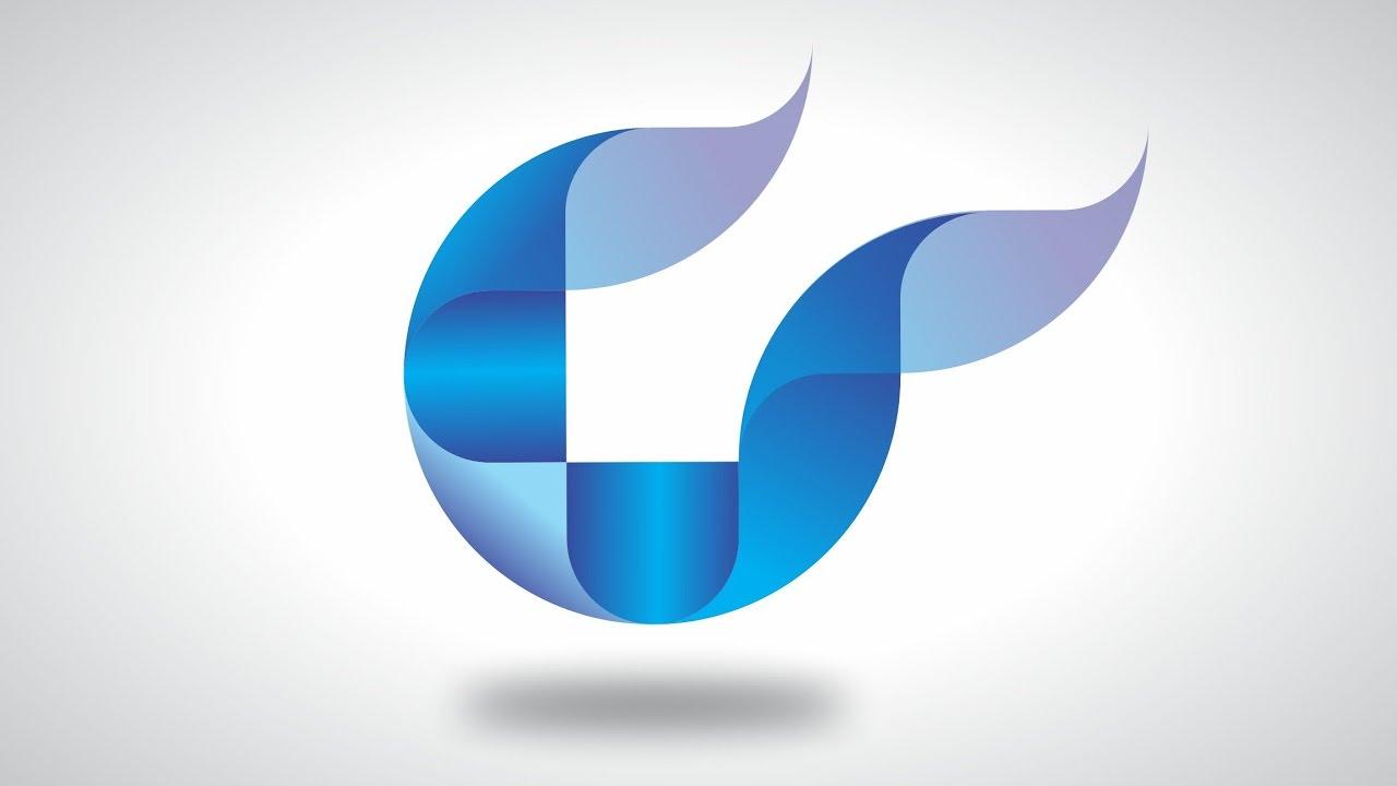 Best Logo Design Ideas 43.