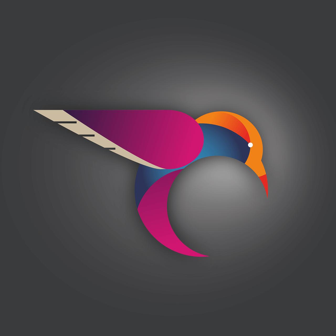 Best logo design software for PCs [2020 Guide].