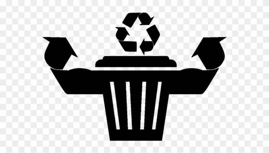 Waste Management & Wealth.