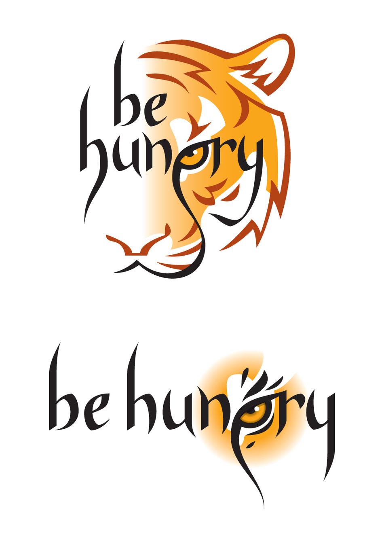 Logo Wallpaper Tiger Logos ClipArt Best Clipart.