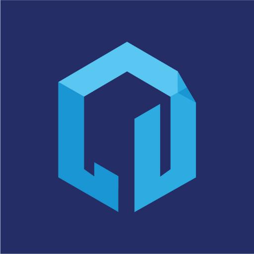 Logodrill.