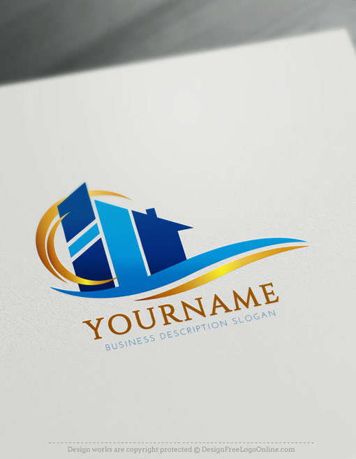 5 Top Real Estate Logo Colors that Makes Realty Logos Standout.