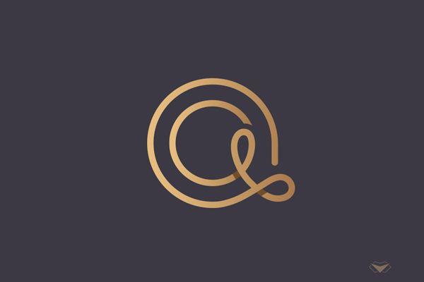 34 Creative Business Logo Designs for Inspiration.