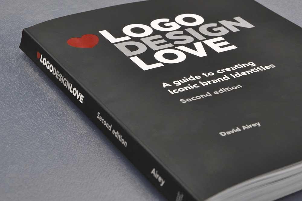 Top 10 Best Logo Books for Logo Designers in 2017.