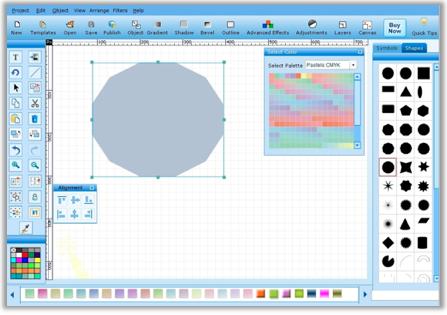 The Best Logo Design Software Programs for Beginners.