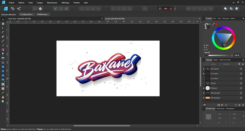 The best logo design software for every skill level.
