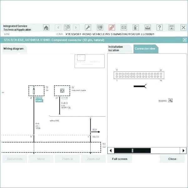 free house plan design software.