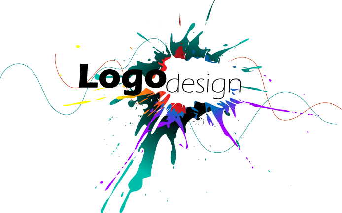 Best Tips to Hire a Custom Logo Designer?.