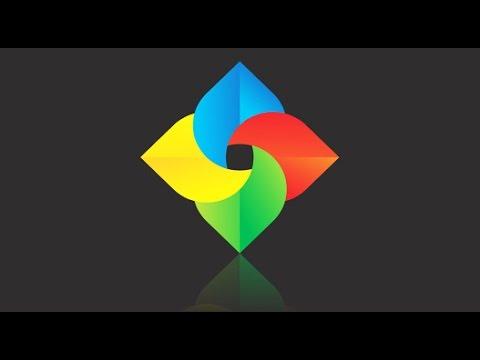Best Logo Design Ideas 28.
