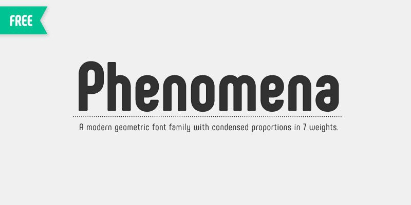 Best Free Retro Fonts for Designers.