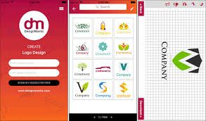 Best Logo Maker Apps For Android.