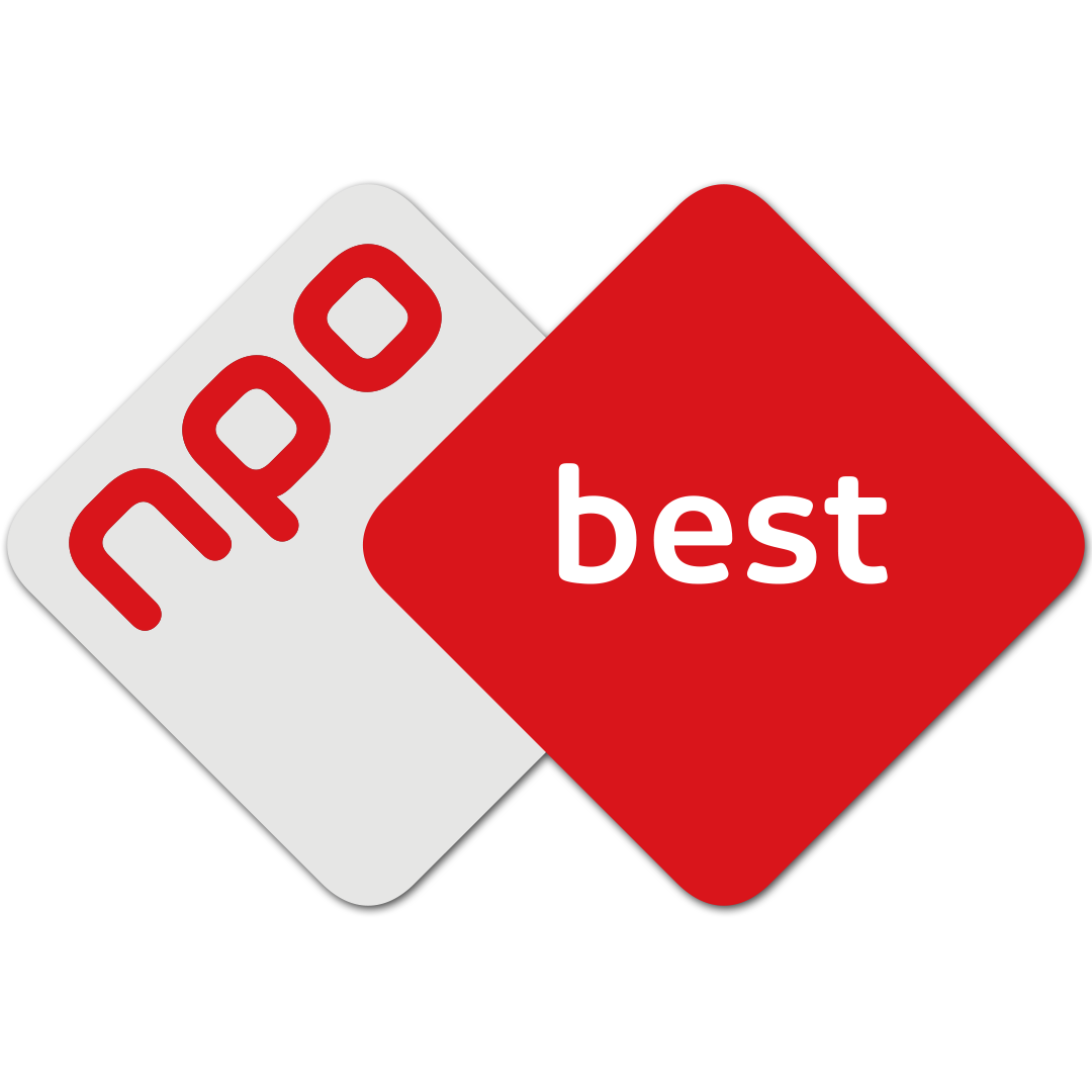 File:NPO Best.