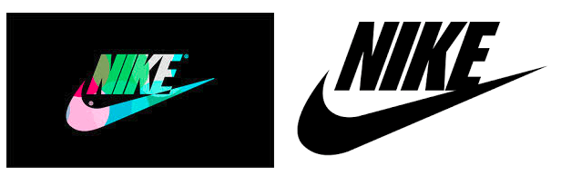 Best and Worst Corporate Logos: Examples of Creative Designs and the.