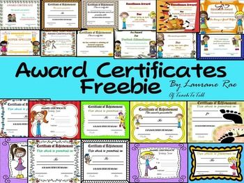 Free Attendance Award Cliparts, Download Free Clip Art, Free.