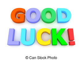 Good luck Clip Art and Stock Illustrations. 15,430 Good luck EPS.