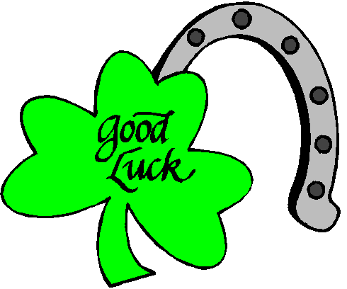 Free Luck Cliparts, Download Free Clip Art, Free Clip Art on.