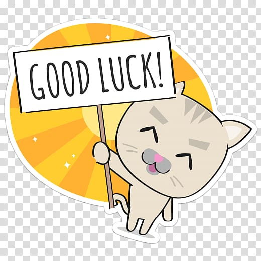 Happiness Thumbnail Annoyance Luck, good luck transparent.