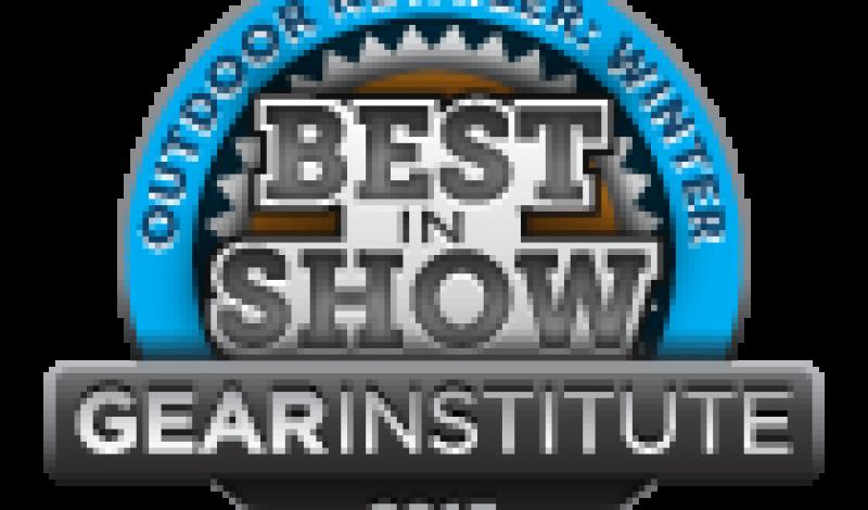Best in Show Awards: Outdoor Retailer.