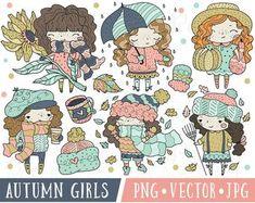 114 Best Le Petite Market clipart ~Ash's♡~ images.