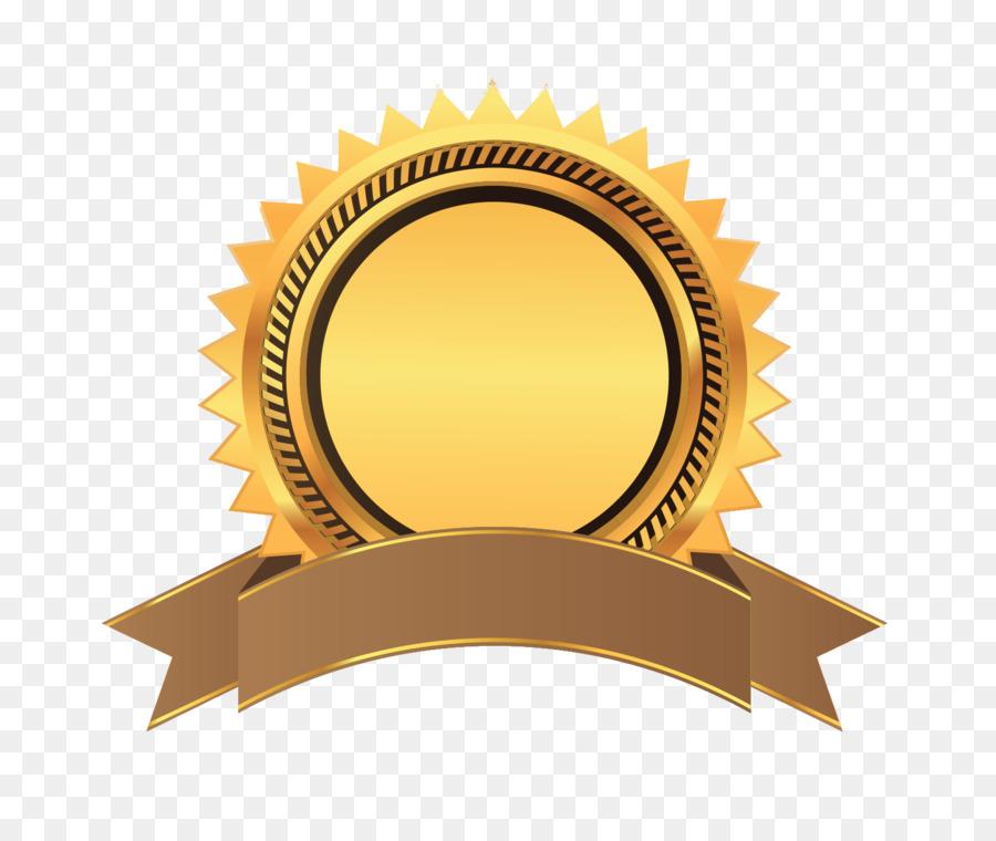 Logo Best Seller png download.