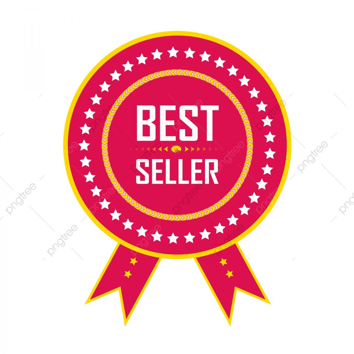 Best Seller Badge Best Seller Icon Best Seller Vector Best Seller.