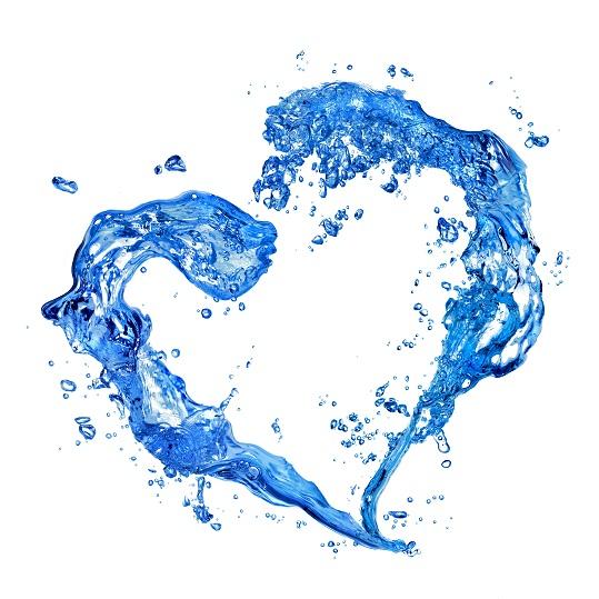 Top 5 Best Water Effect png Design.