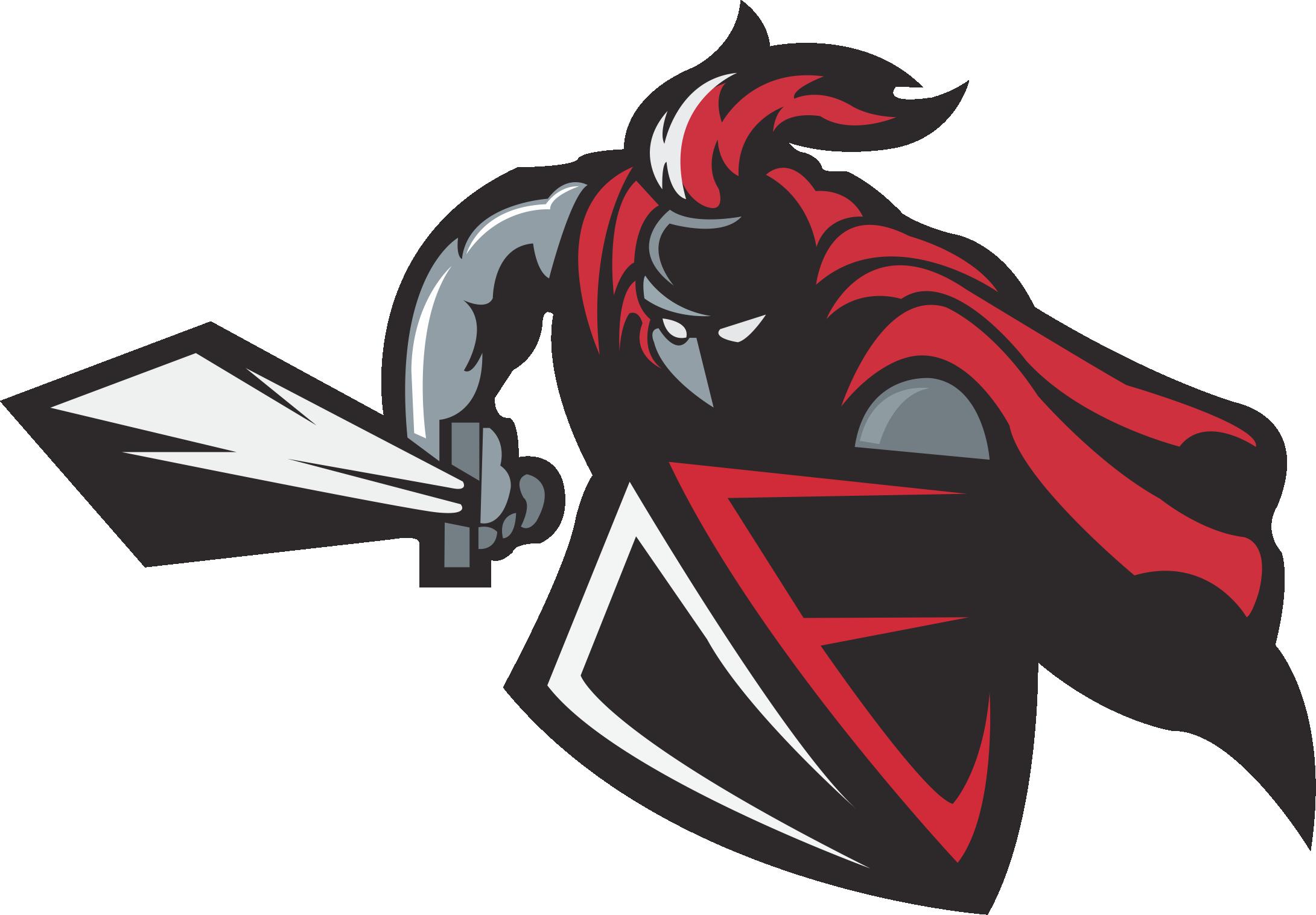 Best png logo 5 » PNG Image.