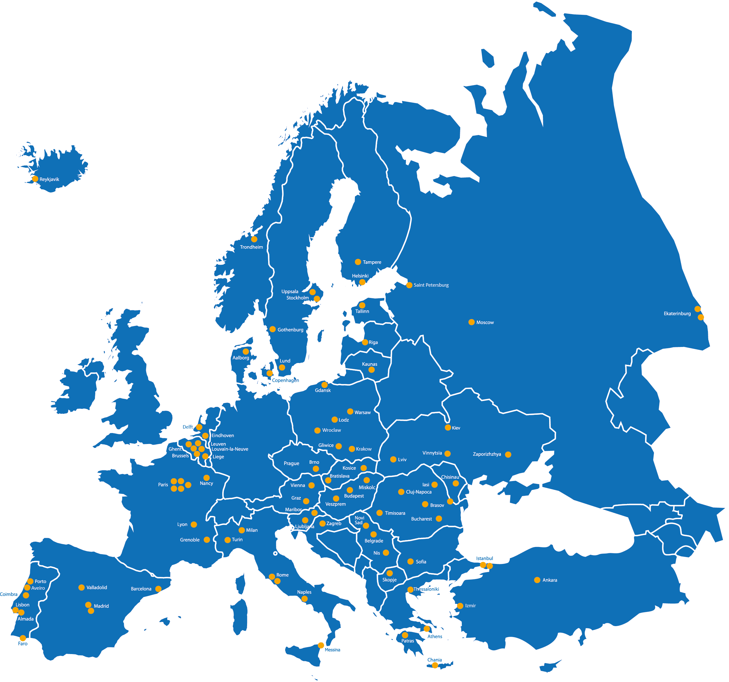 File:BEST Map Of Europe.png.