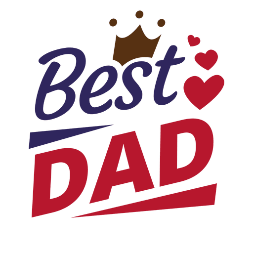 Fathers day message best dad.