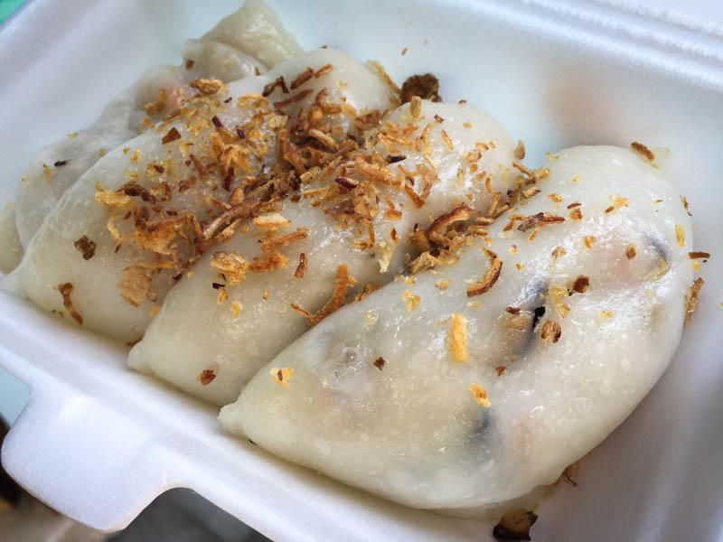 10 Best Teochew Kuehs In Singapore No One Teochew (pun.