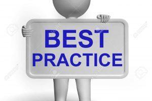 Best practices clipart 7 » Clipart Portal.