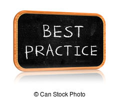 Best practices Clipart and Stock Illustrations. 2,113 Best practices.