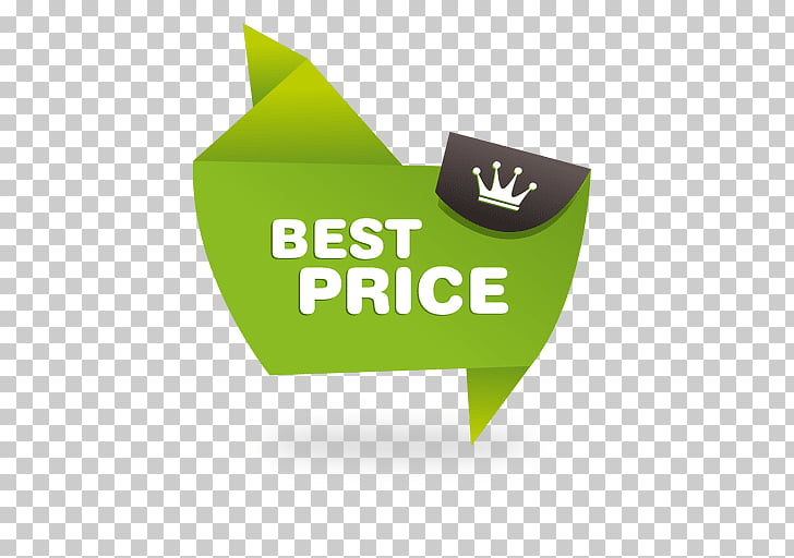 Label Price tag, best quality PNG clipart.