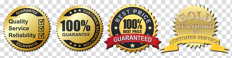 Golden Plaza Sales Service User profile, best price.