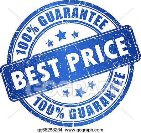 best price logo clipart #8