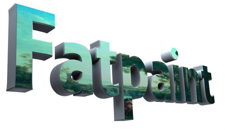 Free Graphic Design Software.