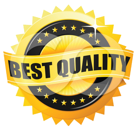 Free Best Quality PNG Transparent Images, Download Free Clip.