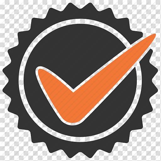 Quality Logo Products Quality Logo Products Graphic design.