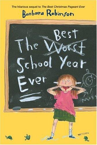 17 bästa bilder om The worst best school year ever på Pinterest.