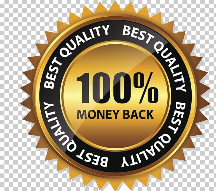 Bestseller PNG, Clipart, 100 Percent, Badge, Bestseller.