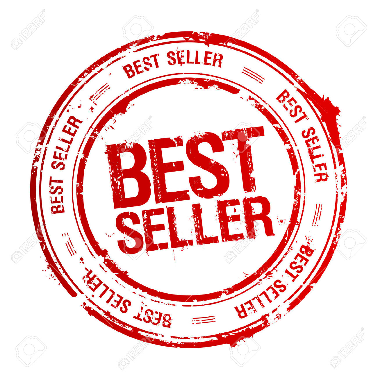 Best selling clipart.