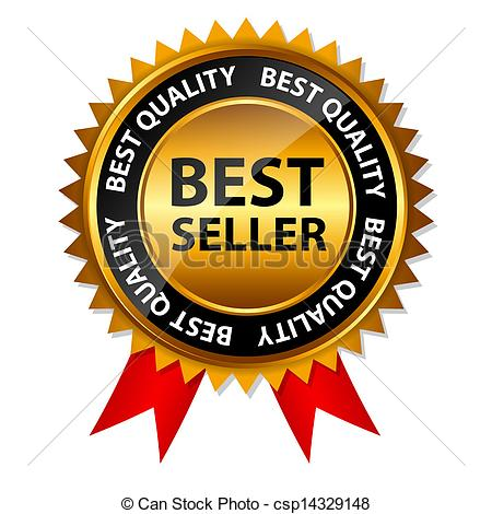 Best seller Clipart and Stock Illustrations. 15,027 Best seller.