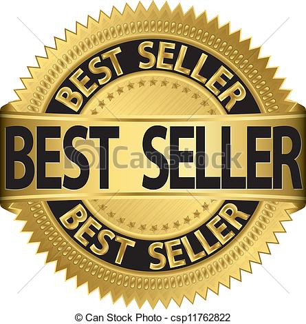 Best seller Clipart and Stock Illustrations. 15,027 Best seller.
