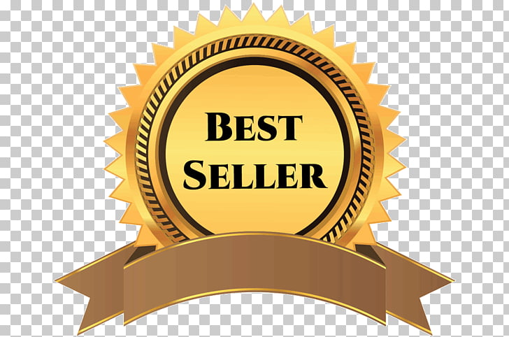 Bestseller Logo Sales The New York Times Best Seller list.
