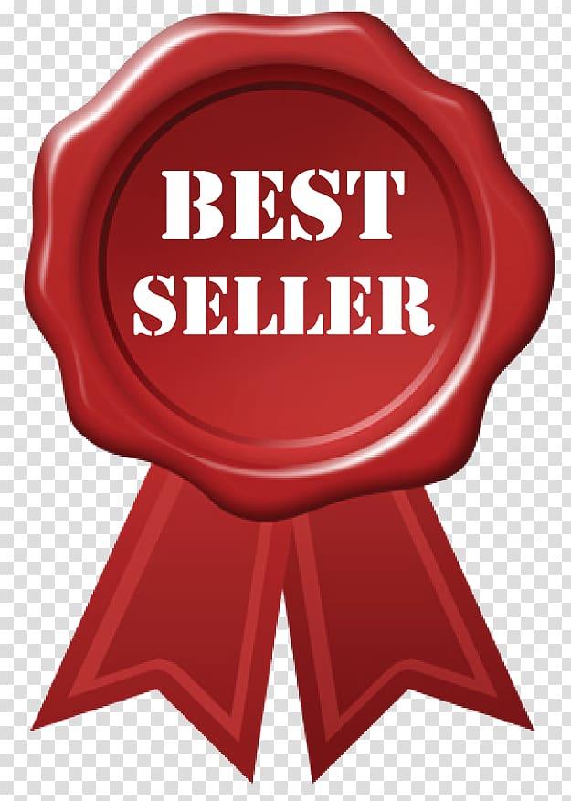 Best Seller logo, Bestseller Logo Sales The New York Times.